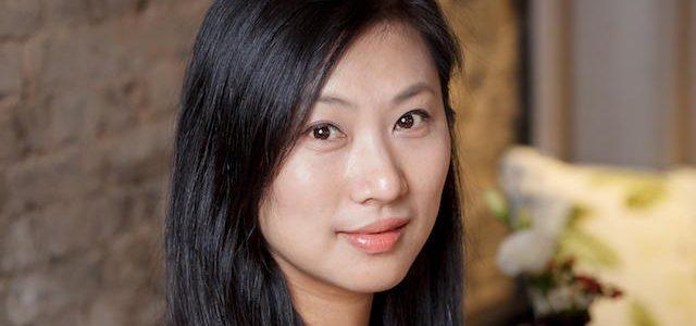 Shen Yi Li