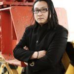 Gao Jun