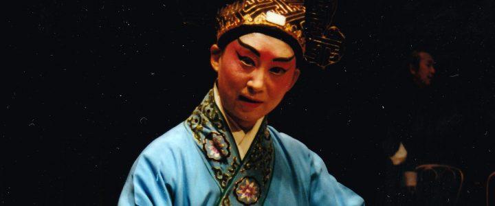 Wu Dezheng