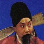 Yao Jikun