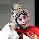 Chinese Classical Music Theater : Kunqu 2009【孽海記:思凡】