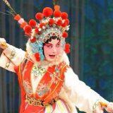 Highlights from Kunqu Classics 2011【崑曲折子戲精華】