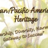 Asian Pacific American Heritage Month at Army Miller Operations Center 2008 【驚夢】